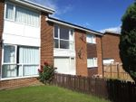 Thumbnail to rent in Redesdale Road, Chester Le Street