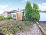Thumbnail to rent in Moorland Road, Langho, Blackburn