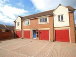 Thumbnail for sale in Powell Place, Swindon