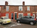 Thumbnail to rent in Oldham Street, Latchford, Warrington