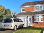 Thumbnail to rent in Red Leasowes Road, Halesowen, West Midlands