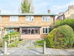 Thumbnail for sale in Broadhurst Close, South Hampstead, London