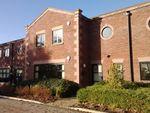 Thumbnail for sale in Building 1 Portal Business Park, Eaton Lane, Tarporley