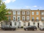 Thumbnail for sale in Harewood Avenue, London