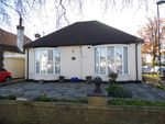 Thumbnail for sale in Manor Way, Bush Hill Park