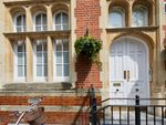Thumbnail to rent in Suite 7B 110 High Street, Maidenhead, Berkshire