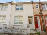 Thumbnail to rent in Grange Road, Hove