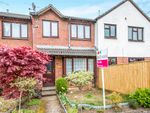 Thumbnail for sale in Larch Close, Poole