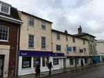 Thumbnail to rent in 3 Great Square, Braintree, Essex