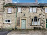 Thumbnail to rent in Church Street, Youlgrave, Bakewell