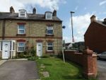 Property history Gloucester Road, Stonehouse GL10