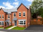 """Thumbnail to rent in """"The Beech"""" at Victoria Road, Hyde Park, Leeds"""