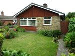 Thumbnail to rent in Middlewich Road, Sandbach, Cheshire