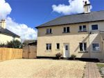 Thumbnail for sale in West View Terrace, Dowell Street, Honiton