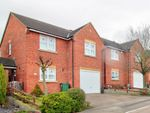 Thumbnail for sale in Crowson Close, Shepshed, Loughborough