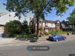Thumbnail to rent in Upper Chorlton Road, Manchester