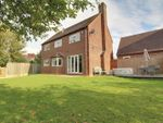 Thumbnail for sale in Lime Tree Court, Gloucester