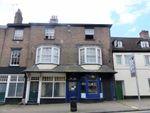 Thumbnail for sale in High East Street, Dorchester, Dorset