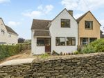 Thumbnail for sale in Burcombe Way, Chalford Hill, Stroud