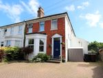 Thumbnail for sale in Rattle Road, Westham