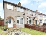 Thumbnail for sale in Dickens Avenue, Hillingdon, Middlesex