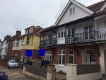 Thumbnail for sale in Surrey Road, Margate