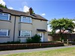 Thumbnail to rent in Henley Croft, Dalton, Huddersfield