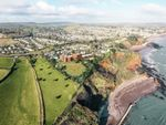 Thumbnail to rent in Old Teignmouth Road, Shell Cove, Devon