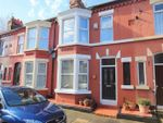 Thumbnail for sale in Sunbourne Road, Aigburth, Liverpool