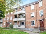 Thumbnail for sale in Aikman Avenue, Leicester