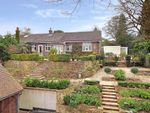 Thumbnail for sale in Hill Road, Grayshott, Hindhead