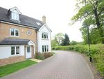 Thumbnail for sale in Pascal Crescent, Shinfield, Reading