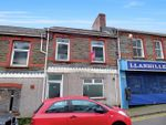 Thumbnail for sale in Commercial Road, Abertillery, Gwent