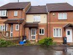 Thumbnail to rent in Fern Grove, Bradley Stoke, Bristol