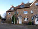 Thumbnail for sale in Charlton Court, Wantage