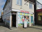 Thumbnail for sale in 29 Broadway, Clacton On Sea