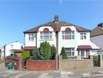 Thumbnail for sale in Glennie Road, West Norwood