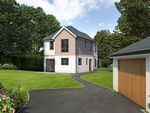 Thumbnail to rent in Point Road, Carnon Downs, Truro