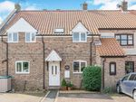Thumbnail for sale in Pasture Way, Wistow, Selby