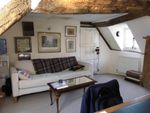 Thumbnail to rent in Office & Office S2, Cowley House, Cirencester