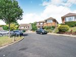 Thumbnail for sale in Ridge Close, Portslade, Brighton