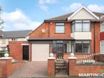 Thumbnail for sale in Grange Road, Smethwick