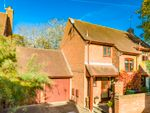 Thumbnail for sale in 3 Walnut Tree Court, Goring On Thames
