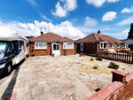 Thumbnail for sale in Lyndale Road, Park Gate, Southampton, Hampshire