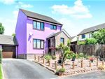 Thumbnail for sale in Fernworthy Park, Copplestone, Crediton