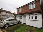 Thumbnail to rent in Whalebone Grove, Chadwell Heath, Romford