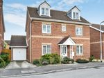 Thumbnail for sale in Chapman Road, Sleaford