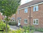 Thumbnail for sale in Stokes Road, Dunmow