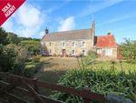 Thumbnail to rent in Le Gardinet, Ruette Des Fries, Castel, Trp 364 (679)
