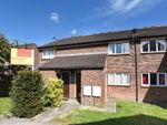 Thumbnail for sale in Wenlock Way, Thatcham